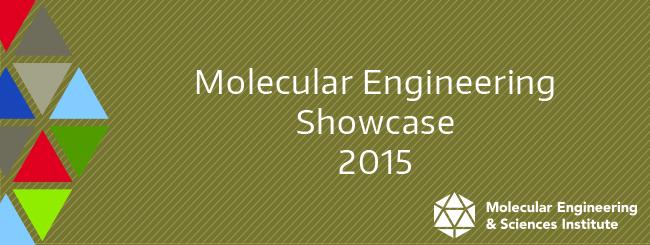 2015showcase banner