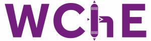 Women in Chemical Engineering logo