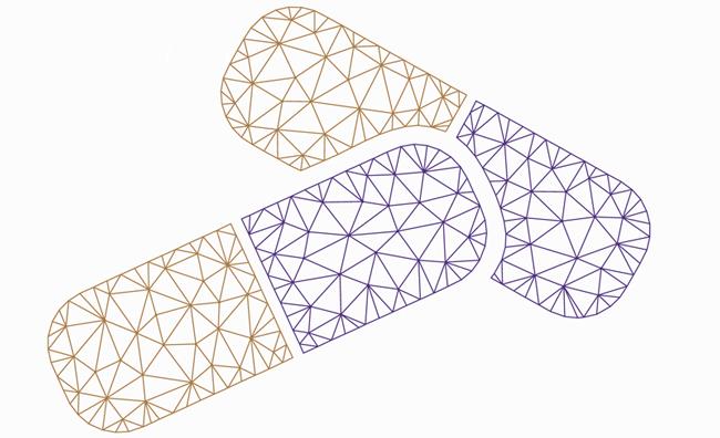 pill-network-650px