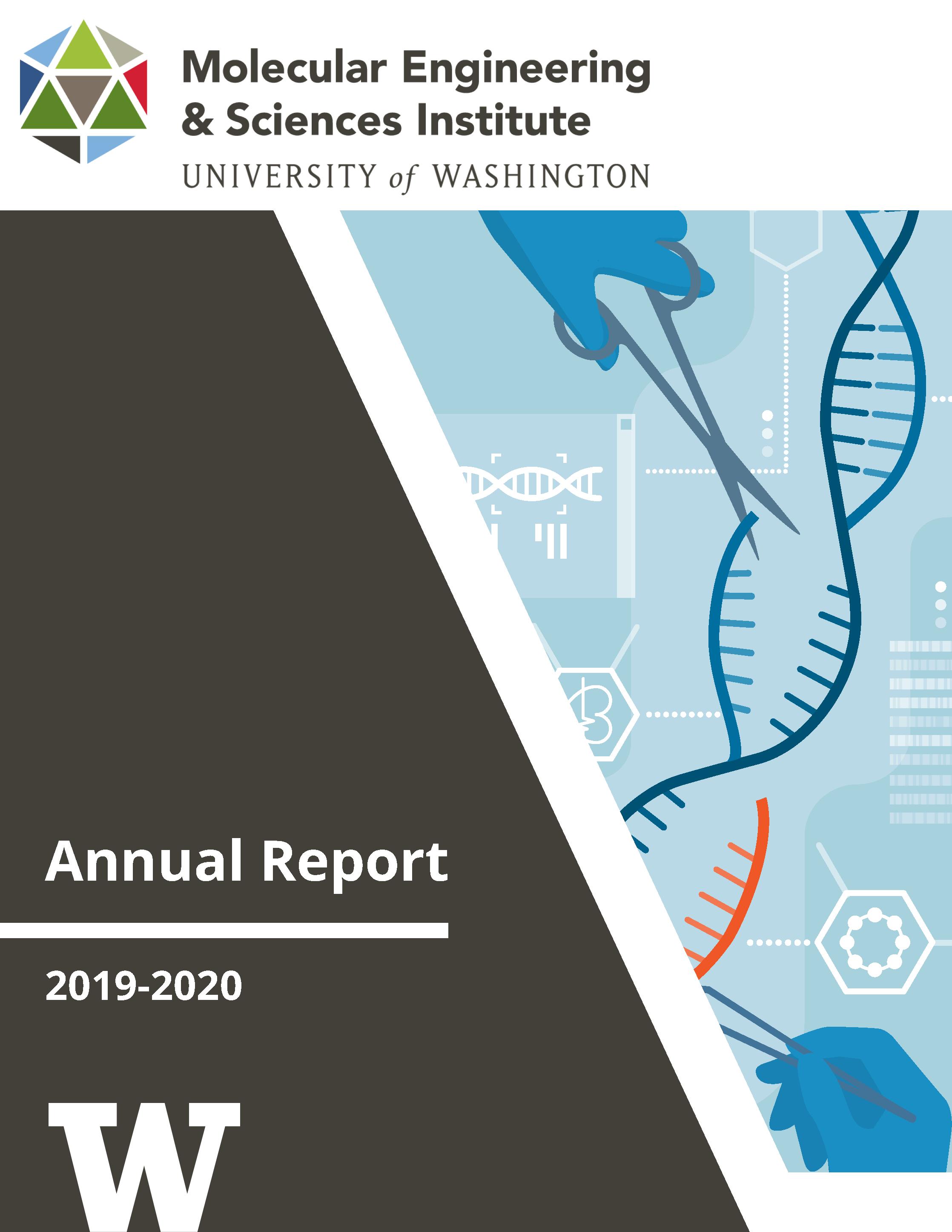 19-20 Annual Report_Cover