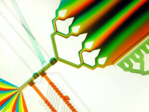 2021_Folch_Conversation microfluidics