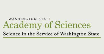WSAS logo web